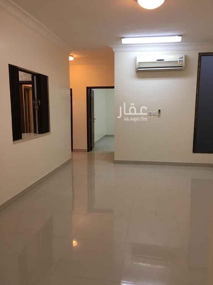 شقة للإيجار في شارع 28ب ، ضاحية الملك فهد ، الدمام ، الدمام