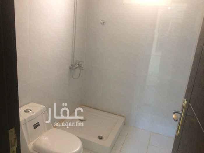 شقة للبيع في حي طويق ، الرياض ، الرياض