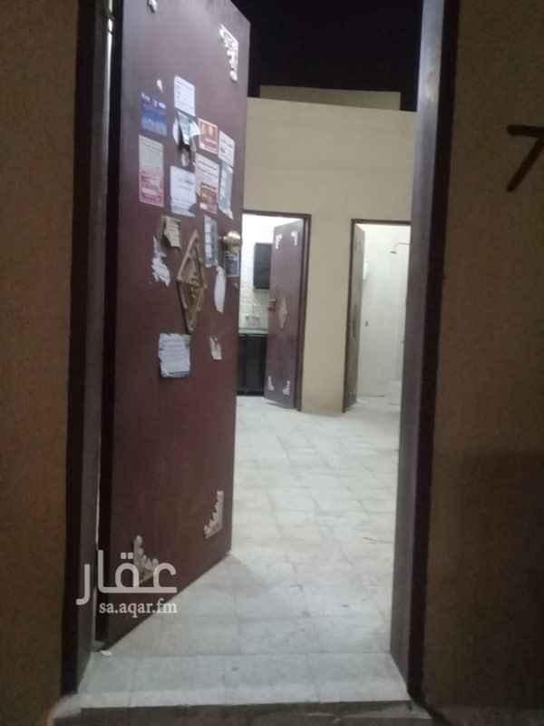 استراحة للإيجار في شارع احمد بن الخطاب ، حي طويق ، الرياض ، الرياض