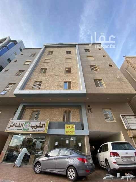 فيلا للبيع في شارع اهبان بن عمرو ، حي النعيم ، جدة ، جدة