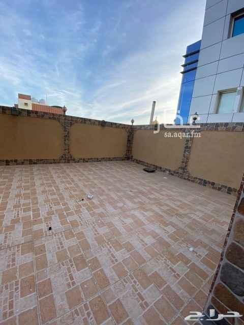 فيلا للإيجار في شارع الامير سلطان ، حي النعيم ، جدة ، جدة