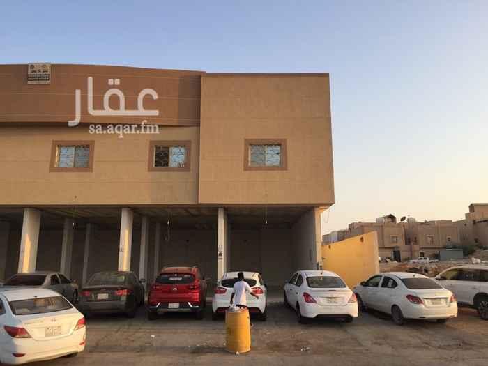 عمارة للبيع في شارع الرشد ، حي المونسية ، الرياض ، الرياض