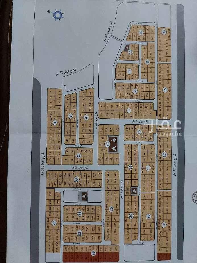 أرض للبيع في شارع محمد سعيد قدسي ، حي الشراع ، جدة ، جدة
