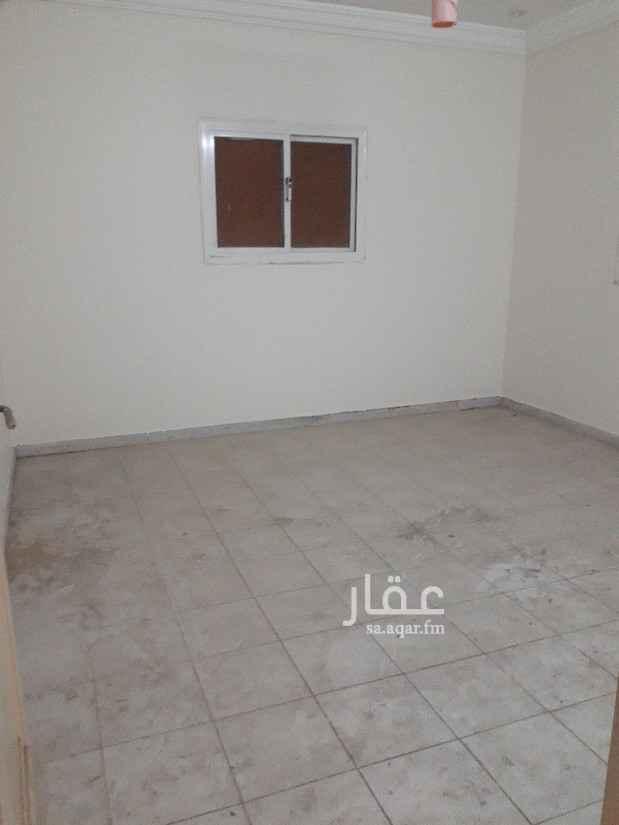 شقة للبيع في شارع اسعد بن زيد ، حي الصفا ، جدة ، جدة