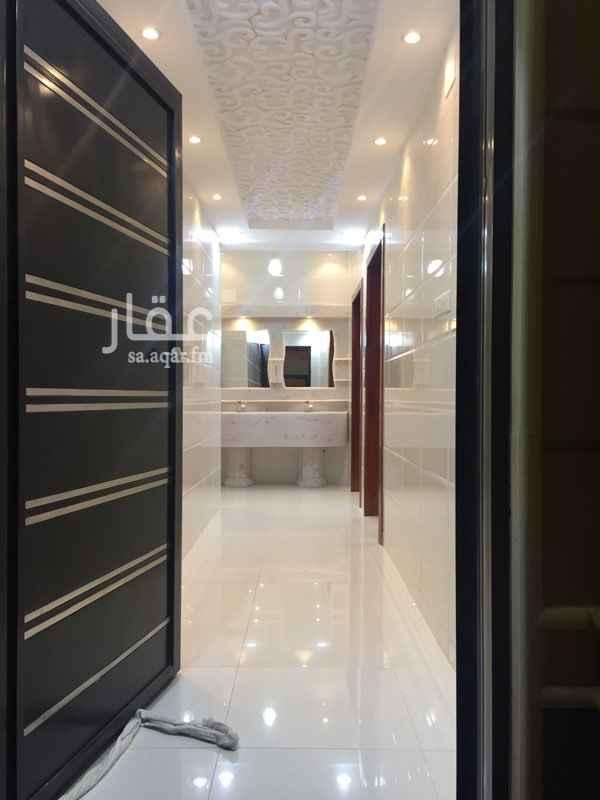 شقة للبيع في الموسى, خميس مشيط
