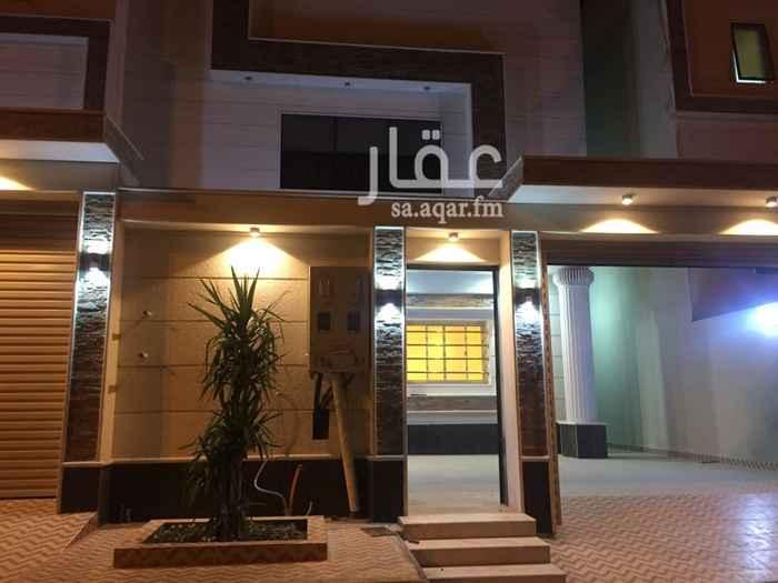 بيت للبيع في الموسى, خميس مشيط