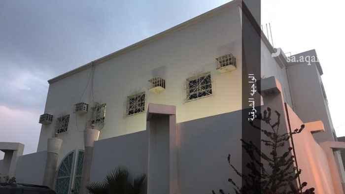بيت للبيع في شارع عمر بن الخطاب, شباعة, خميس مشيط