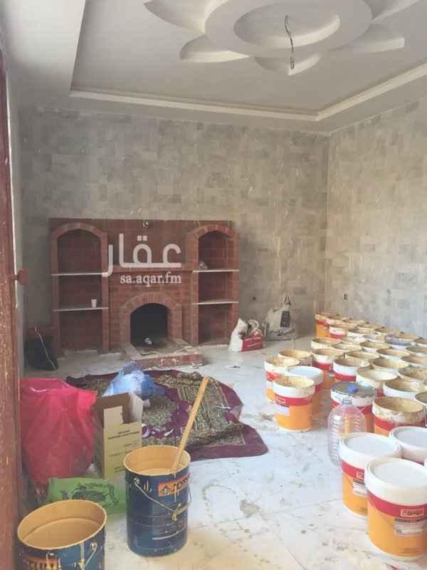 بيت للبيع في الوسام, خميس مشيط