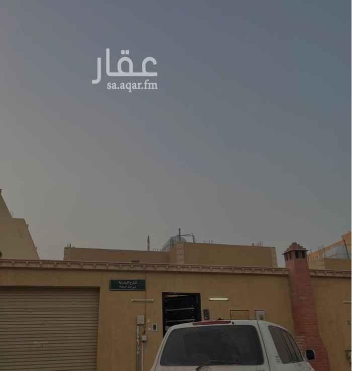 دور للبيع في حي الدار البيضاء ، الرياض ، الرياض