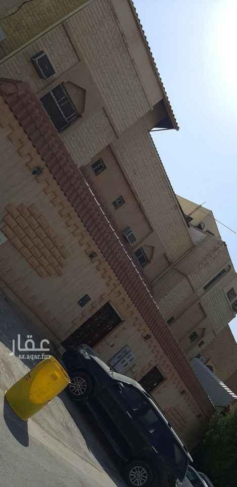 فيلا للبيع في شارع حمزة بن عبد المطلب ، حي العريجاء الغربية ، الرياض ، الرياض