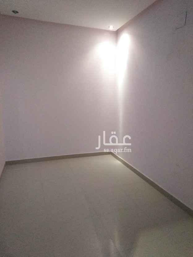 شقة للإيجار في شارع غزة ، حي اليرموك ، الرياض ، الرياض