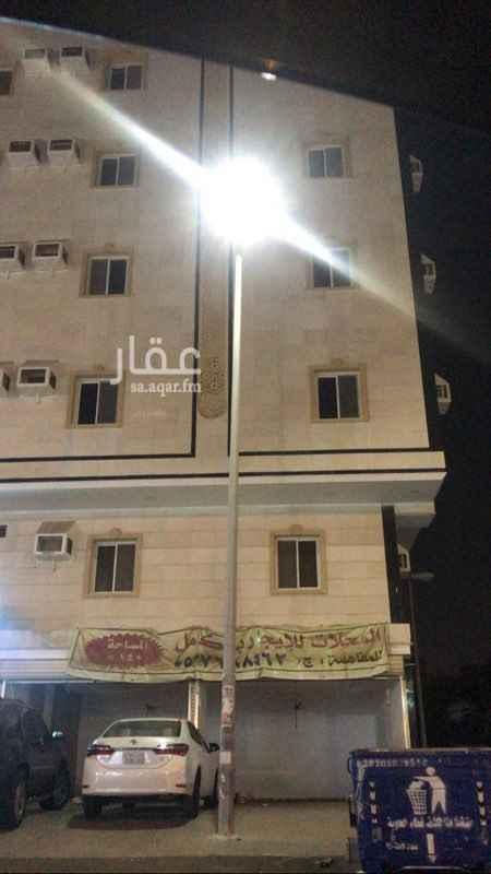 محل للإيجار في شارع محمد الطويل ، حي مشرفة ، جدة ، جدة