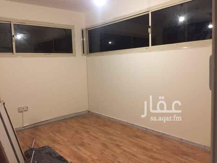 شقة للإيجار في شارع سلمه بن عياض ، حي البساتين ، جدة ، جدة