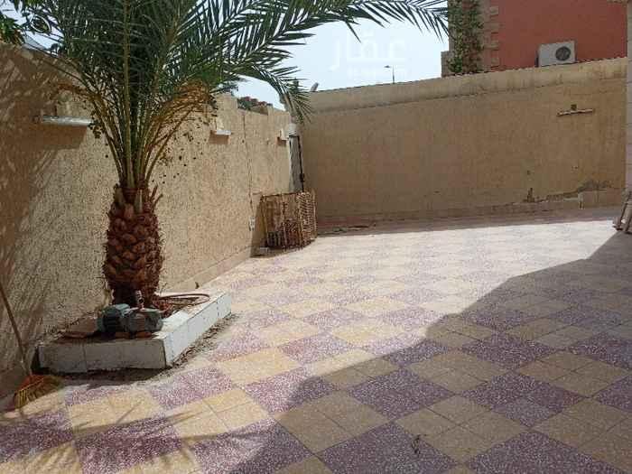 شقة للإيجار في شارع سباع بن ثابت ، حي البساتين ، جدة ، جدة
