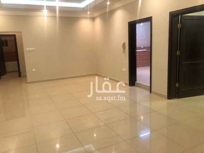 دور للإيجار في شارع يحي شرف الدين ، حي المرجان ، جدة ، جدة