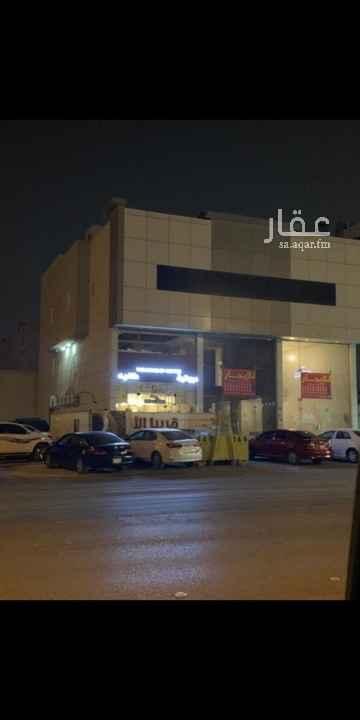 عمارة للبيع في المملكة العربية السعودية