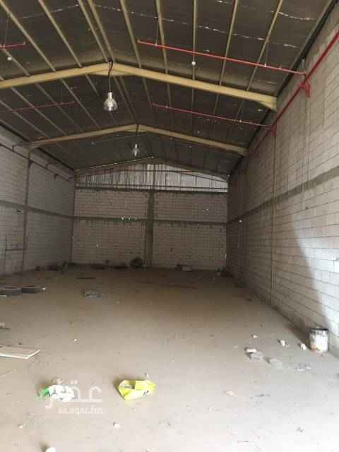 محل للإيجار في حي المشاعل ، الرياض