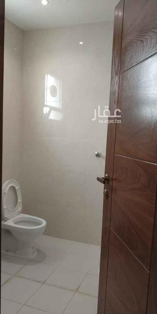 شقة للإيجار في شارع الحر بن قيس ، حي العليا ، الرياض ، الرياض