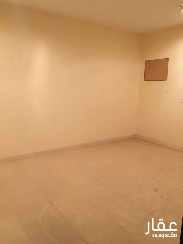 شقة للإيجار في شارع Al Hufuf, ظهرة لبن, الرياض