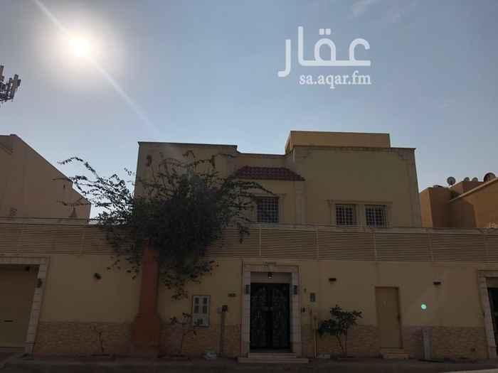 بيت للإيجار في شارع السراج ، حي الدريهمية ، الرياض ، الرياض