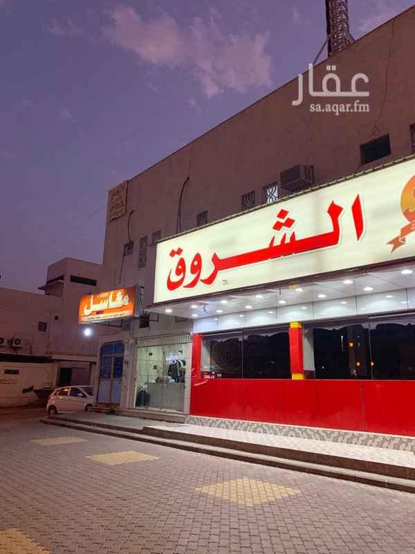 شقة للإيجار في شارع المثنى بن حارثة ، حي الشفا ، الرياض ، الرياض