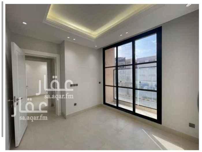 شقة للإيجار في شارع رايه ، حي قرطبة ، الرياض ، الرياض