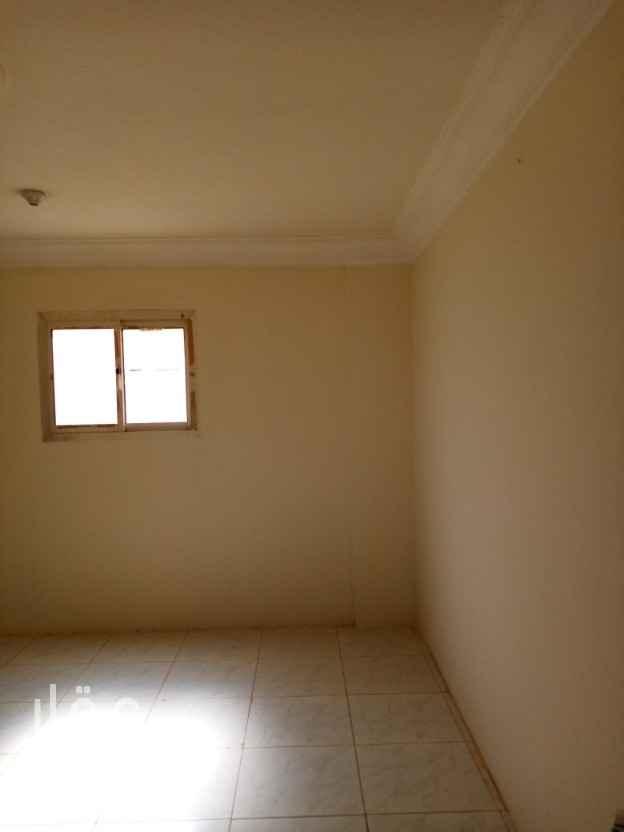 شقة للإيجار في شارع ابي الحرم المقدسي ، حي الضباط ، الرياض ، الرياض