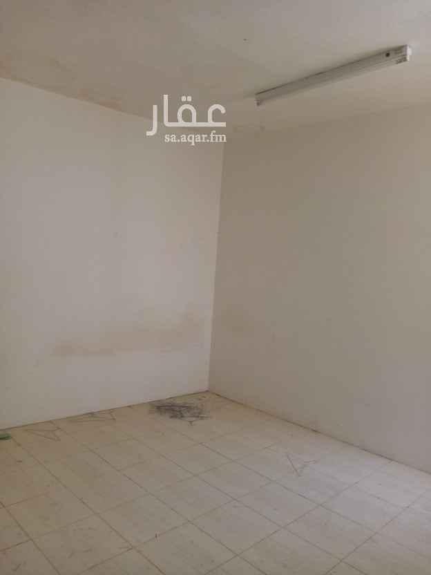 شقة للإيجار في شارع مهرة ، حي ام الحمام الشرقي ، الرياض ، الرياض