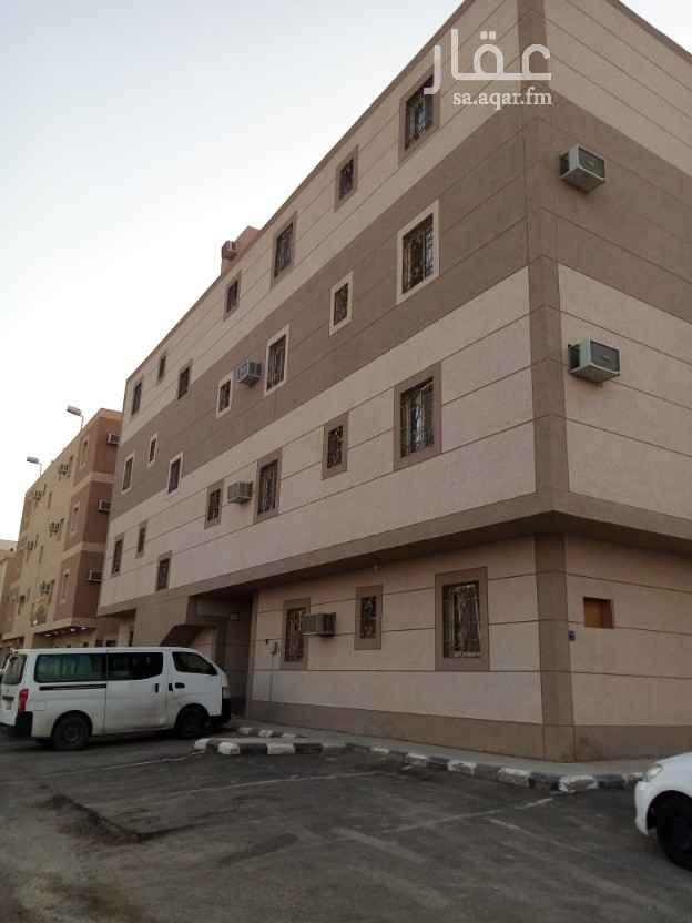 عمارة للإيجار في شارع الحوية ، حي هجرة لبن ، الرياض ، الرياض