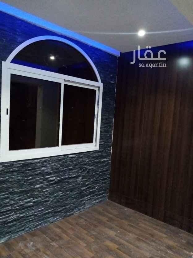 شقة للإيجار في شارع سدوس ، حي السليمانية ، الرياض ، الرياض