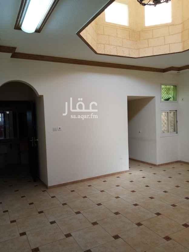 دور للإيجار في شارع الطوق ، حي الازدهار ، الرياض ، الرياض