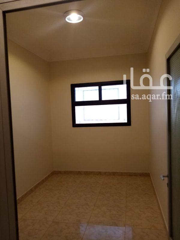 فيلا للبيع في شارع الحافظ السمعاني ، حي النزهة ، الرياض ، الرياض