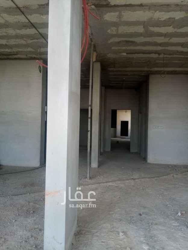 عمارة للإيجار في شارع ابي بكر الصديق الفرعي ، حي المرسلات ، الرياض ، الرياض