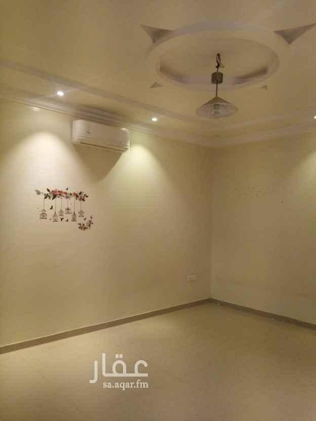 دور للإيجار في شارع عبدالقادر الواسطي ، حي الملز ، الرياض ، الرياض