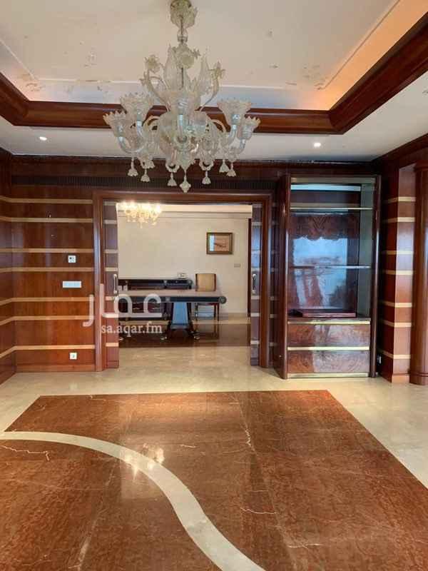 شقة للبيع في شارع عبدالرحمن بن الزبير ، حي الشاطئ ، جدة ، جدة