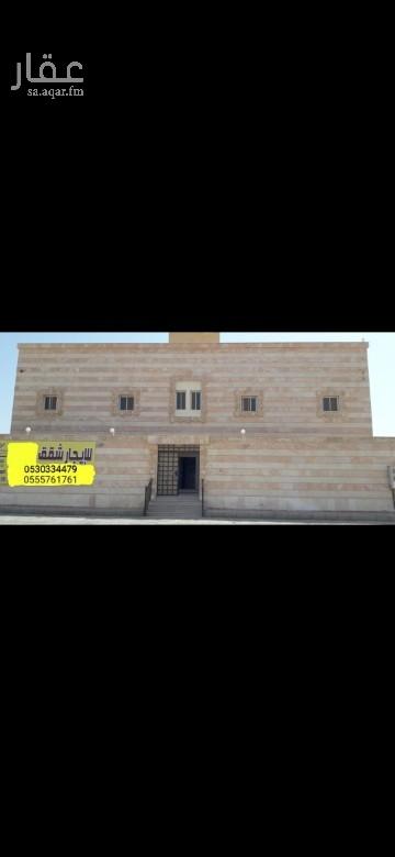 شقة للإيجار في شارع جامعة الأعمال والتكنولوجيا ، ذهبان ، جدة