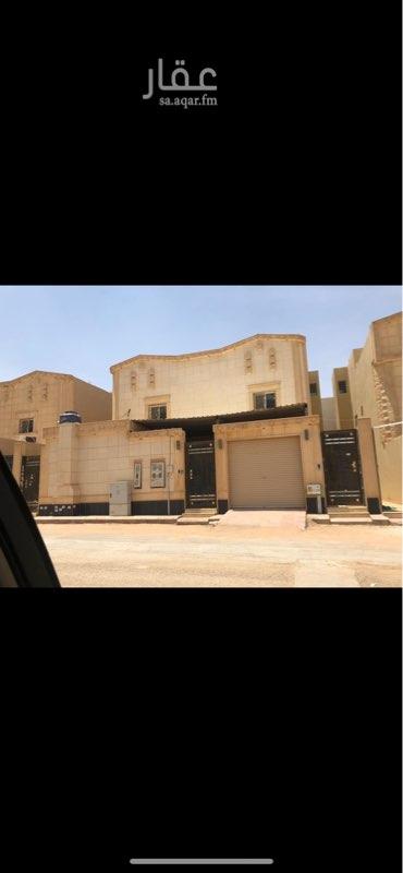 شقة للإيجار في شارع عبدالله فدا ، حي الرمال ، الرياض ، الرياض