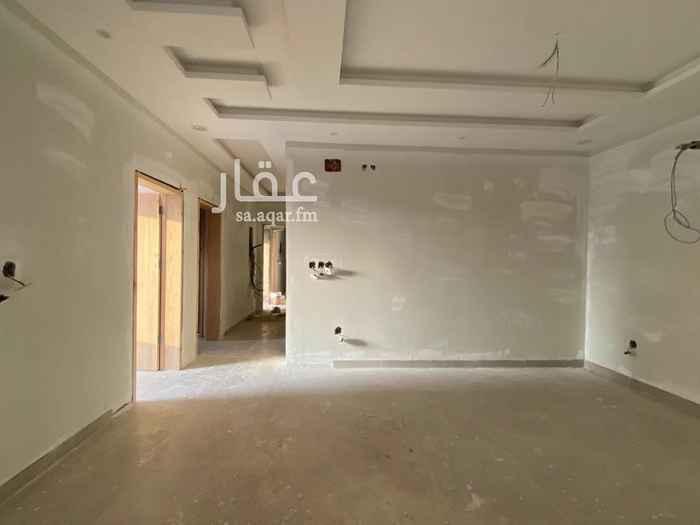 شقة للبيع في شارع السامر ، حي الواحة ، جدة ، جدة