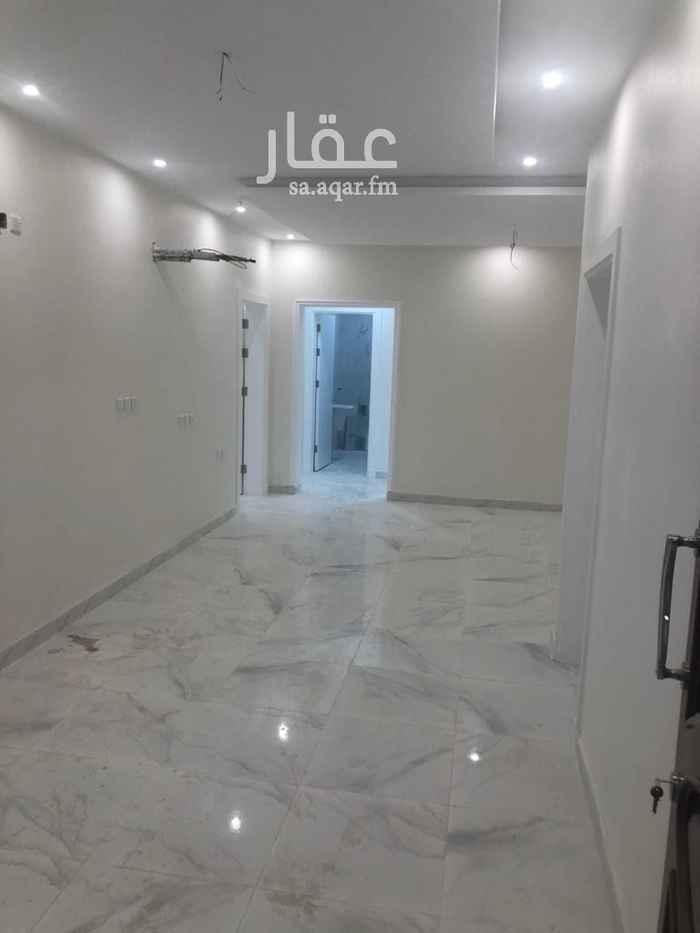 شقة للبيع في طريق الامير متعب بن عبدالعزيز ، حي العزيزية ، جدة ، جدة