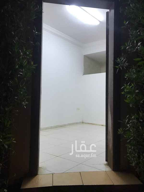 غرفة للإيجار في حي ، شارع أبي علي الهجري ، حي العارض ، الرياض