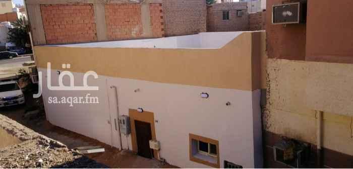 بيت للبيع في شارع الهيثم بن قطن بن كعب ، حي الاصيفرين ، المدينة المنورة ، المدينة المنورة