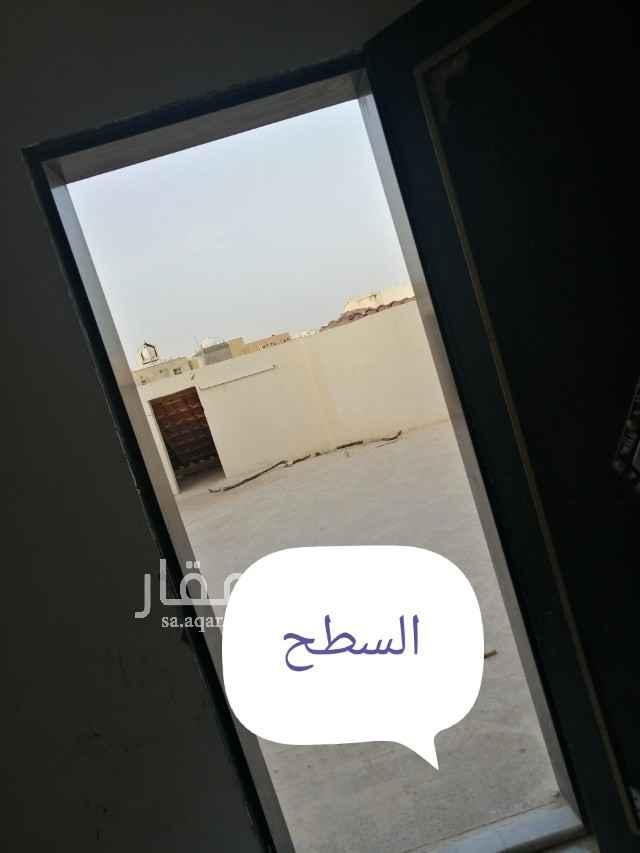 شقة للإيجار في شارع الحداد ، حي الندوة ، الرياض ، الرياض