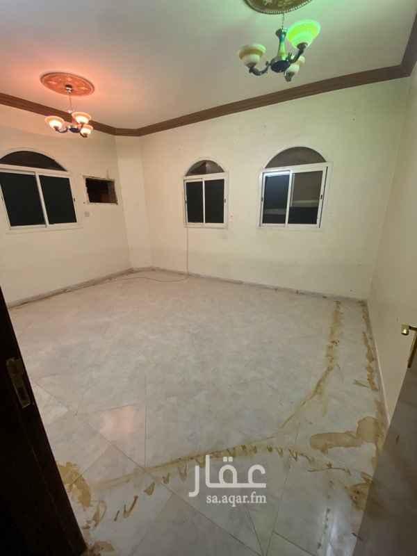 شقة للإيجار في شارع العصار ، حي اشبيلية ، الرياض ، الرياض