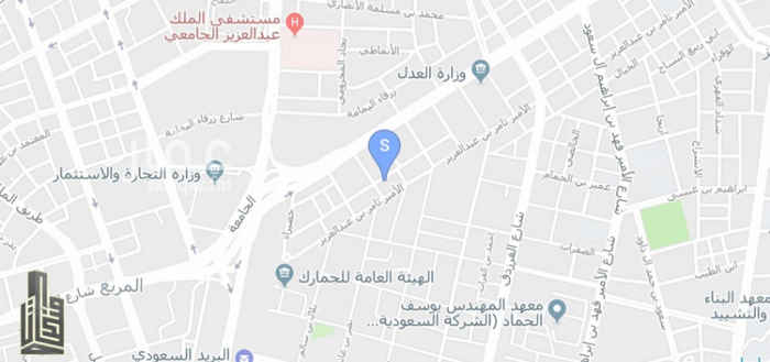 فيلا للبيع في شارع الشيخ الشيوح الحموي ، حي الملز ، الرياض ، الرياض