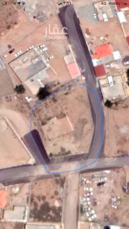 أرض للبيع في حي ج7 ، الطائف ، الطائف