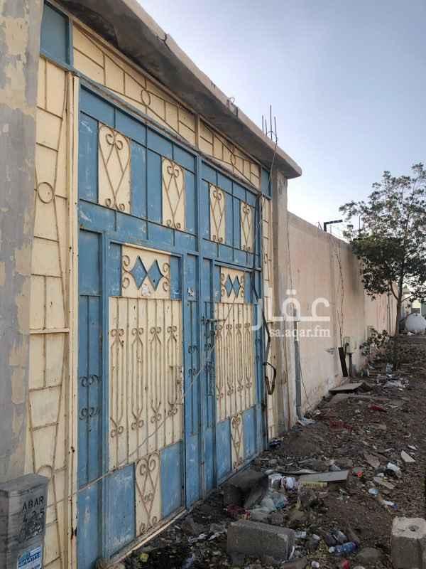 أرض للبيع في شارع ليلى بنت حابس ، حي العزيزية ، المدينة المنورة ، المدينة المنورة