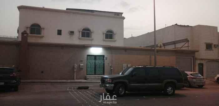 فيلا للبيع في شارع ابي محمد العطار ، حي الخليج ، الرياض ، الرياض