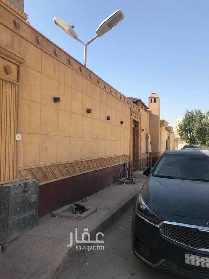 فيلا للبيع في شارع محمود بن مروان ، حي الخليج ، الرياض ، الرياض