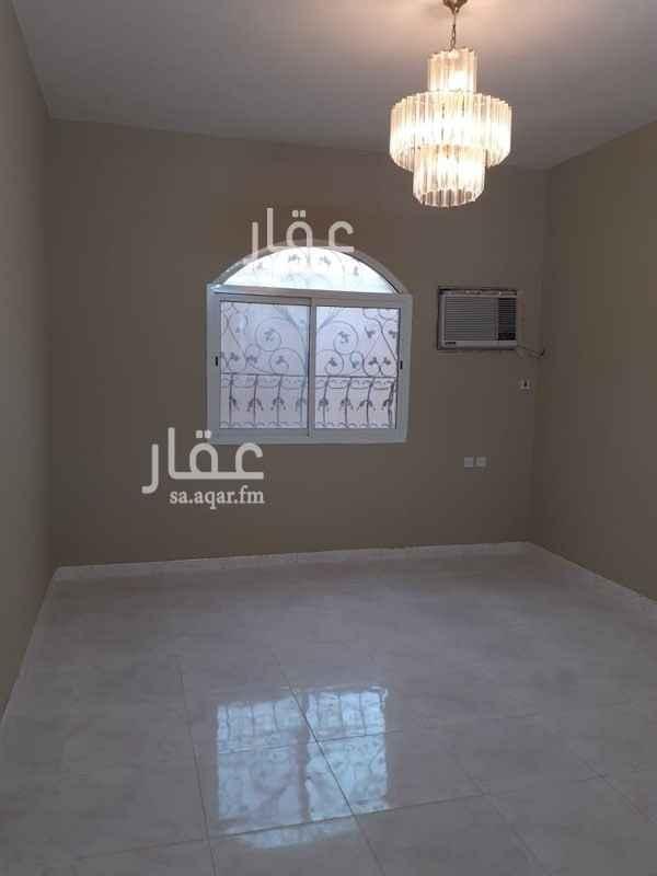 فيلا للبيع في شارع عبدالرحمن السهيلي ، حي الخليج ، الرياض ، الرياض