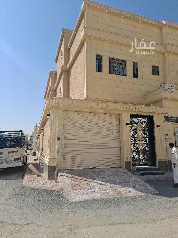 فيلا للبيع في طريق ديراب ، حي ديراب ، الرياض ، الرياض